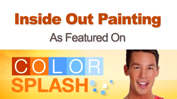 hgtv painters